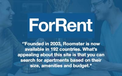 ForRent